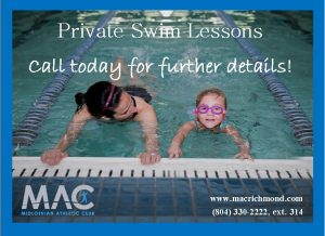 private-group-lessons-promo-january-2017